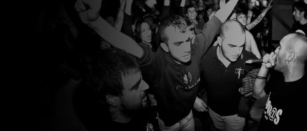 concierto_keltoi_master_club_vigo