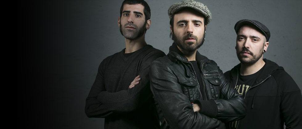 concierto_sidecars_master_club_vigo-1