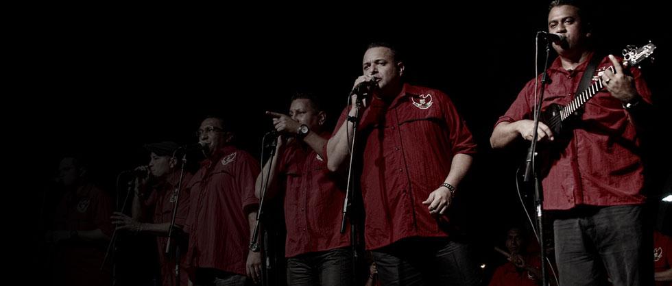 concierto_cardenales_master_club_vigo