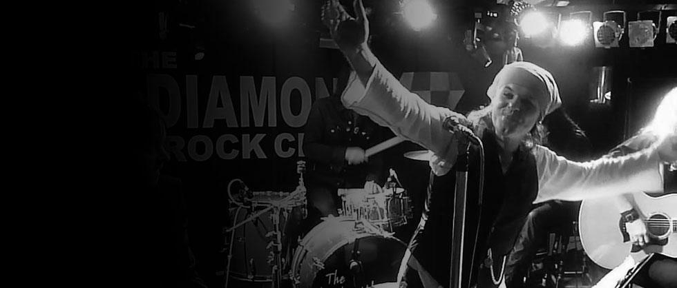 concierto_the-quireboys_master_club_vigo
