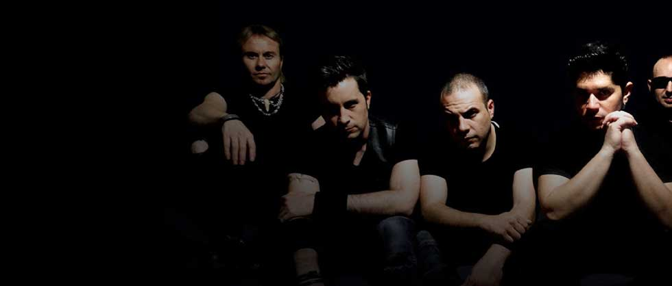 concierto_dunedain_master_club_vigo